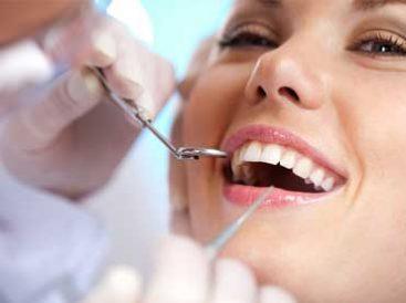 dentistas-especializados